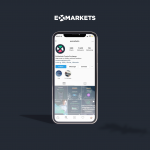 Exmarkets Monthly Plan